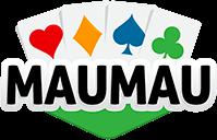 Jogo Mau Mau