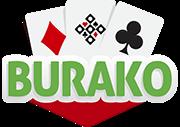 Juego Burako