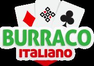 Mega Buraco Italiano
