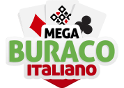 Mega Buraco Italiano Online