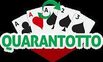 Quarantotto Online