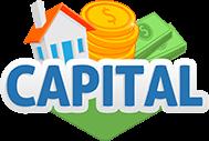 Capital Online