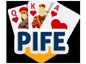 Gioco Pife - Pif Paf