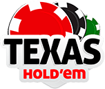 Game Texas Hold'em