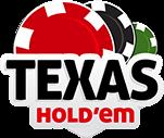 Jeu Poker Texas Hold'em