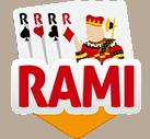 Jogo Rami