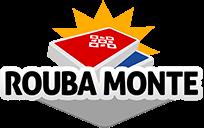 logo Rouba Monte - MegaJogos