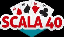 Game Scala 40