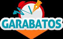 Garabatos Online