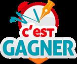 Dessiner C'est Gagner Online