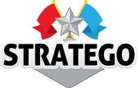 Game Stratego