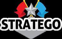 Gioco Stratego