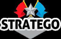 Stratego Online