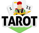 Game Tarot
