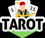 Jogo Tarot