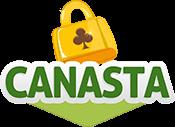 Juego Canasta