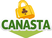 Canasta Online