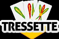 Jeu Tressette