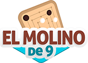 El Molino De 9 Online