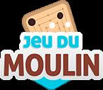 Jeu Jeu Du Moulin