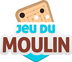 Jeu Du Moulin Online