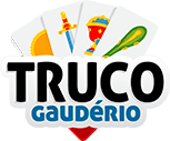 Truco Gaudério Online