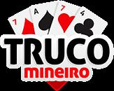 Jogo Truco Mineiro