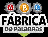 Fábrica De Palabras Online