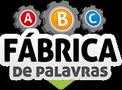 Fábrica De Palavras Online