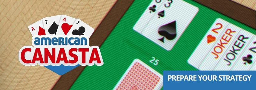 banner Canasta Americana