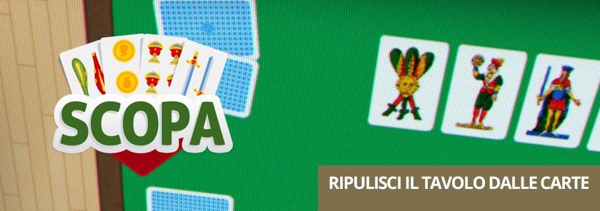 banner Escopa Italiana