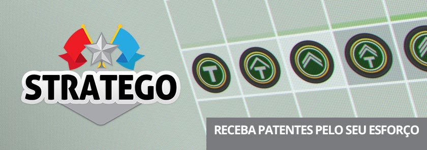 banner Stratego