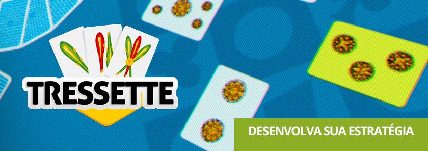banner Tressette